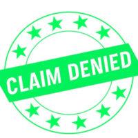 DeniedClaim
