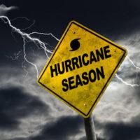 Hurricane2